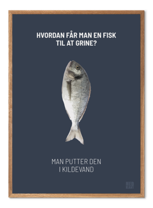dårlige far jokes plakat, bad joke plakat, dårlig joke plakat, sjove plakater
