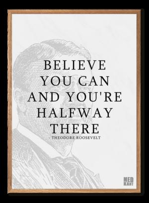 plakat med citat, historiske citater plakat, bedste citat plakat, motiverende plakat, inspirerende plakat