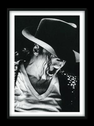 plakater, ikonisk foto, ikonisk plakat, foto plakat